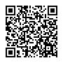 QRコード派遣登録